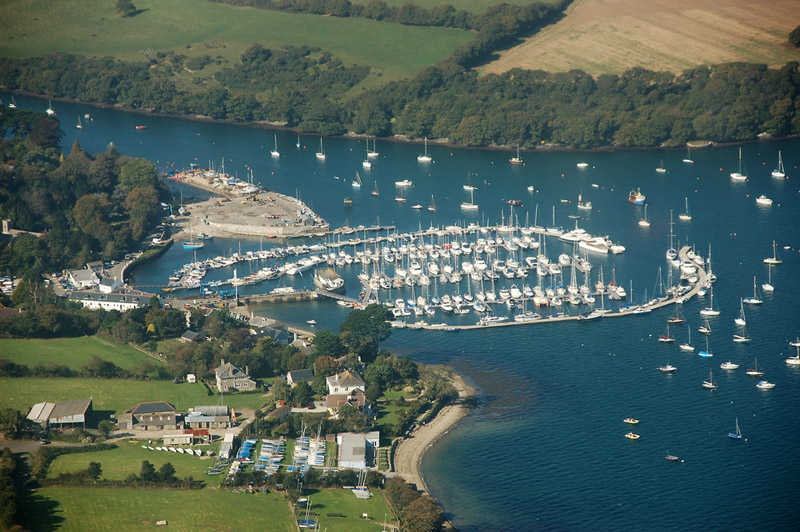 Mylor-venue-2