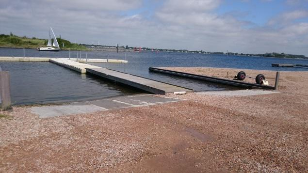 1st-pair-of-slipways