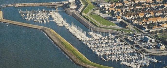 marina-at-colijnsplaat