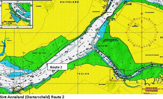 sint-annaland-oosterscheld-route-2